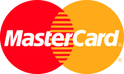 Online Bill Pay - MasterCard