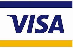 Online Bill Pay - Visa